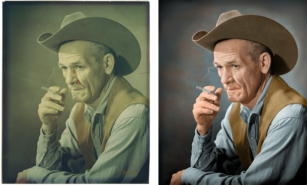 Parrish-Photo-Restoration-Before-After