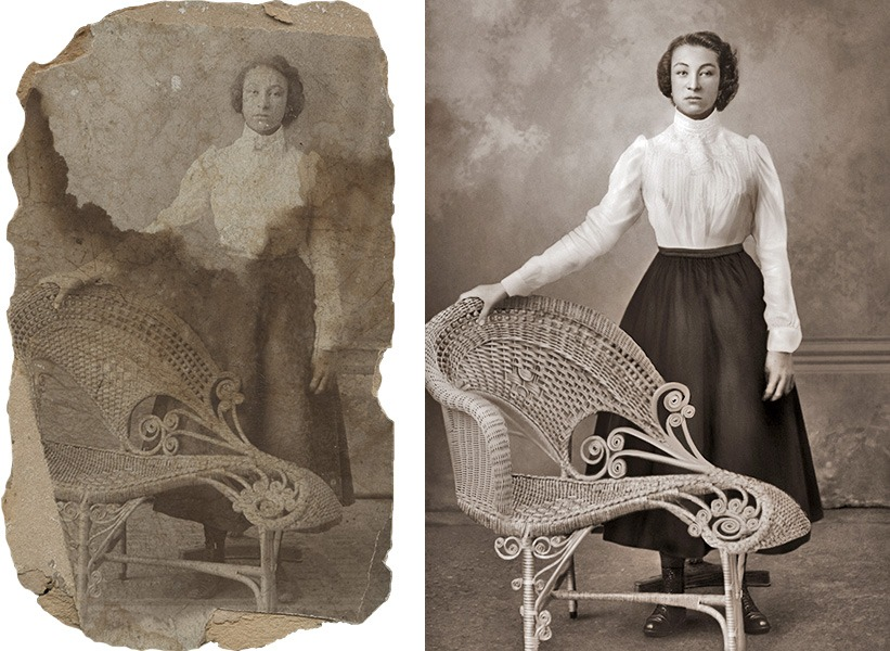 Earl-Photo-Restoration-Before-After