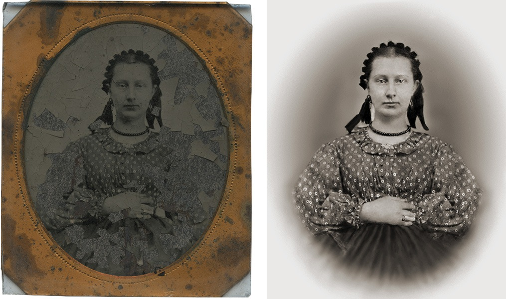 Linda-Photo-Restoration-Before-After