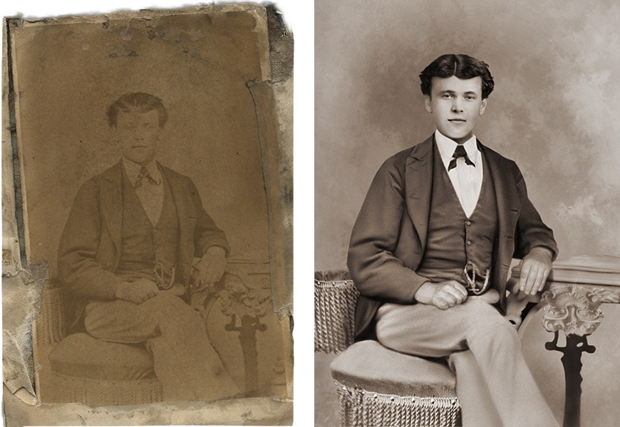 David-Photo-Restoration-Before-After