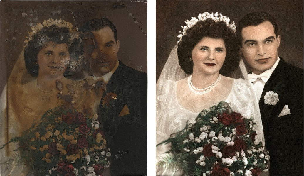 Wedding-Photo-Restoration-Before-After