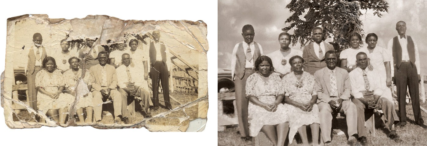 Young-Photo-Restoration-Before-After