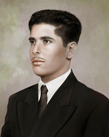 Anibal-Photo-Restoration-After
